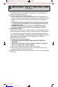 Panasonic NN-ST671S Operating instructions manual - Page 5