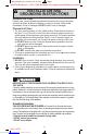 Panasonic NN-ST671S Operating instructions manual - Page 7
