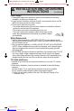 Panasonic NN-ST671S Operating instructions manual - Page 8