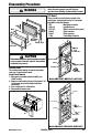Maytag UMV1152BAB/W/Q/S Service - Page 33
