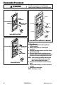 Maytag UMV1152BAB/W/Q/S Service - Page 34
