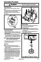 Maytag UMV1152BAB/W/Q/S Service - Page 35