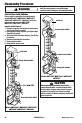 Maytag UMV1152BAB/W/Q/S Service - Page 36