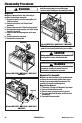 Maytag UMV1152BAB/W/Q/S Service - Page 38