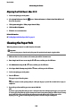 Epson XP-445 SERIES Operation & user's manual - Page 103