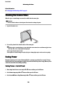 Epson XP-445 SERIES Operation & user's manual - Page 104