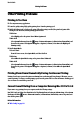 Epson XP-445 SERIES Operation & user's manual - Page 143