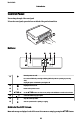 Epson XP-445 SERIES Operation & user's manual - Page 15