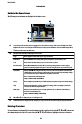 Epson XP-445 SERIES Operation & user's manual - Page 16
