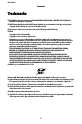 Epson XP-445 SERIES Operation & user's manual - Page 3