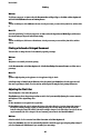 Epson XP-445 SERIES Operation & user's manual - Page 66
