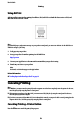Epson XP-445 SERIES Operation & user's manual - Page 70