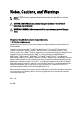 Dell OptiPlex 990 Desktop Service manual - Page 2