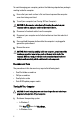 Dell OptiPlex 990 Desktop Service manual - Page 8