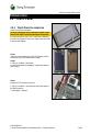 Sony Ericsson U1i Troubleshooting manual - Page 8