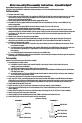 Dynabrade 21065 Operation and maintenance manual - Page 7