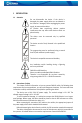Teltonika FM1120 Operation & user's manual - Page 6