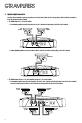 JBL GTR-7535 Owner's manual - Page 6