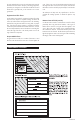 HireTech HT8 EX Owner's manual & operating instructions - Page 6
