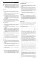 HireTech HT8 EX Owner's manual & operating instructions - Page 8