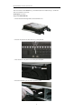 HIKVISION DS-9664NI-XT Quick start manual - Page 7