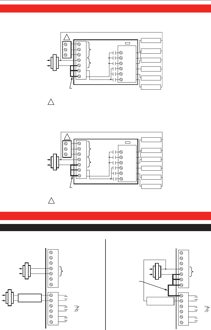 Honeywell Thm5421c Thermostat Installation Manual Pdf View
