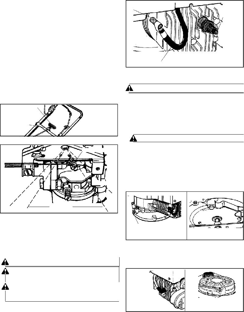 Tecumseh Tvs90 Manual Guide