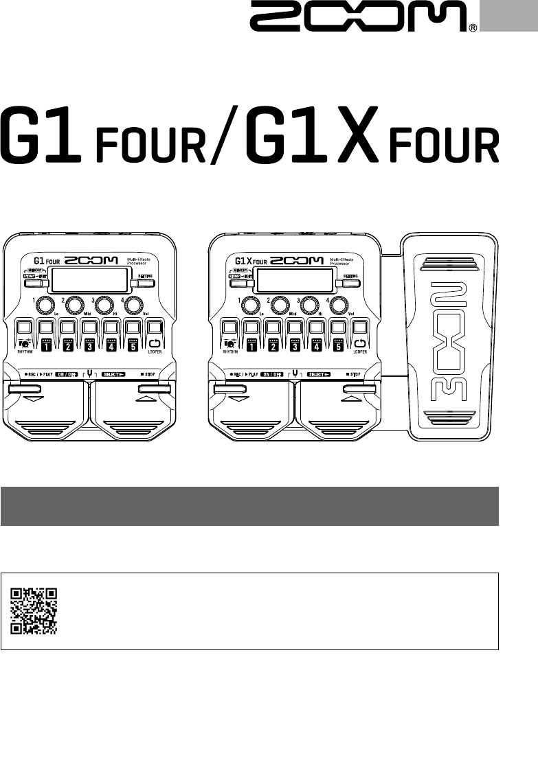 Boost Pedal Suggestions Manual Guide